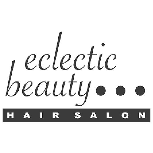 Eclectic Beauty Salon