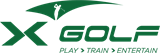 xgolf_logo_green_tagline