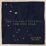 altard state free tuition